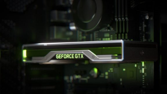سری GTX 1650