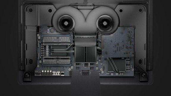 iMac اپل