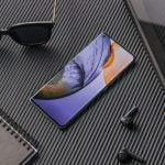 گوشی X50 Pro ویوو