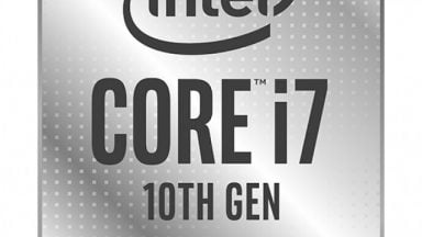 Core i7 نسل دهم