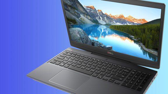 فناوری SmartShift در لپ تاپ