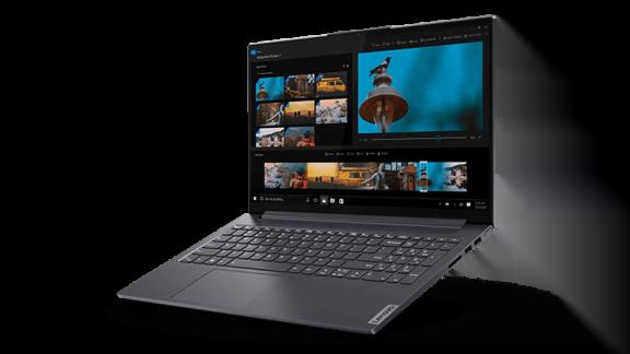 لپ تاپ IdeaPad Slim 7 GTX