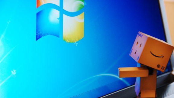 عرضه مرورگر اج کرومیوم برای ویندوز 7