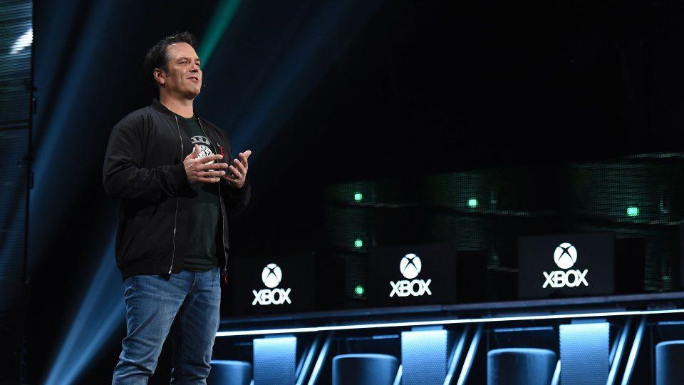 برتری های Xbox Series X در مقابل PS5