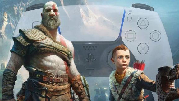 فرانچایزهای باورنکردنی برای PS5