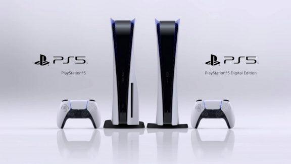 PS5، دومین کنسول سنگین وزن بعد از PS3