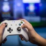 بازی Xbox One
