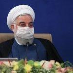 ورود روحانی به موضوع گران فروشی ایرانسل و همراه اول
