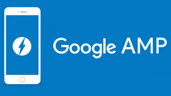دلیل اختلال سرویس AMP گوگل