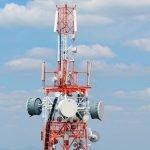 حذف تجهیزات هوآوی از شبکه 5G