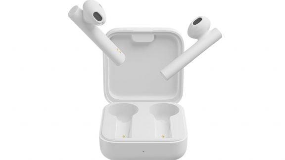هدفون بی سیم شیائومی با نام Mi True Wireless Earphones 2 Basic معرفی شد!