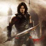 شایعات ساخت نسخه جدید بازی Prince Of Persia دوباره قوت گرفت!