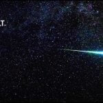 رونمایی رسمی اینتل از Thunderbolt 4