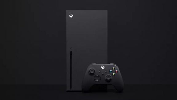 معرفی بازی های Xbox Series X