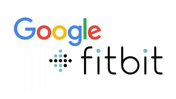 خرید Fitbit توسط گوگل
