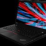 لپ تاپ ThinkPad T14