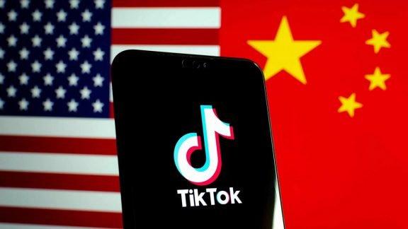 مایکروسافت به دنبال خرید TikTok