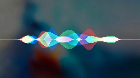 نقض پتنت هوش مصنوعی توسط اپل