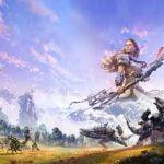 مشکلات نسخه PC بازی Horizon Zero Dawn