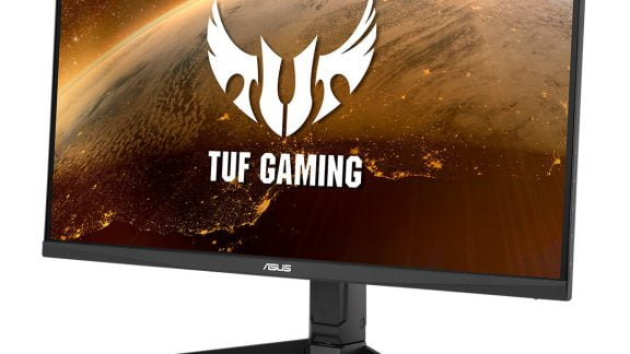 نمایشگر TUF Gaming VG279QL1A