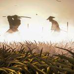 بهترین تصاویر ثبت شده از بازی ها