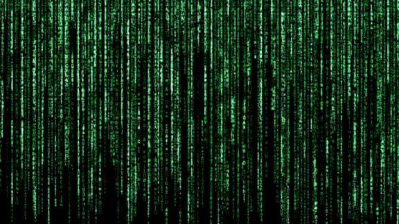 انتشار مقاله یک ربات در سایت گاردین