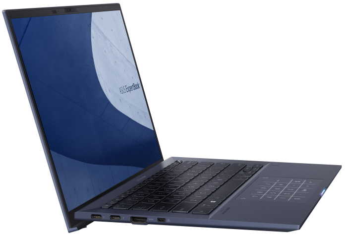 ExpertBook B9450CEA