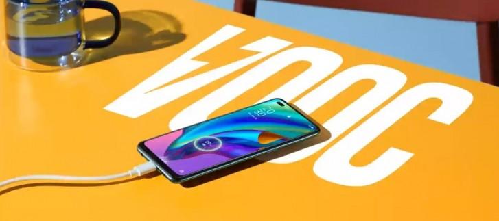 گوشی Oppo F17 Pro