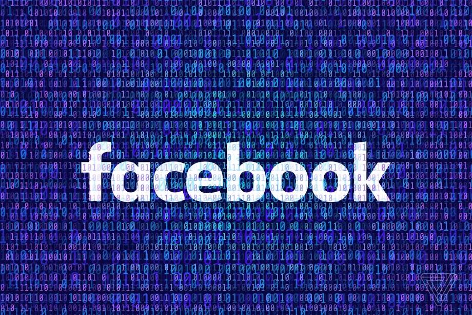 توقف پخش خودکار ویدیو در فیسبوک