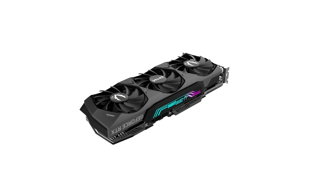 سری EVGA GeForce RTX 3080