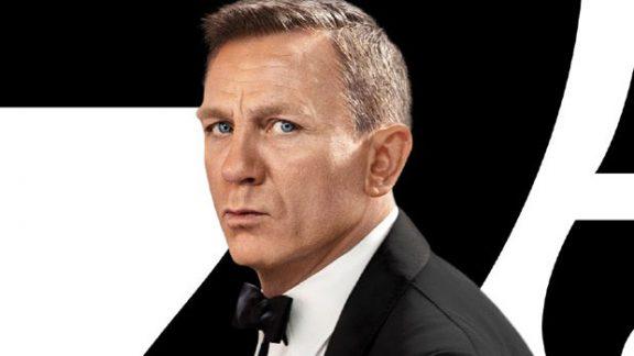 فیلم جدید جیمز باند برای اپل و نتفلیکس 600 میلیون دلار هزینه برمیدارد