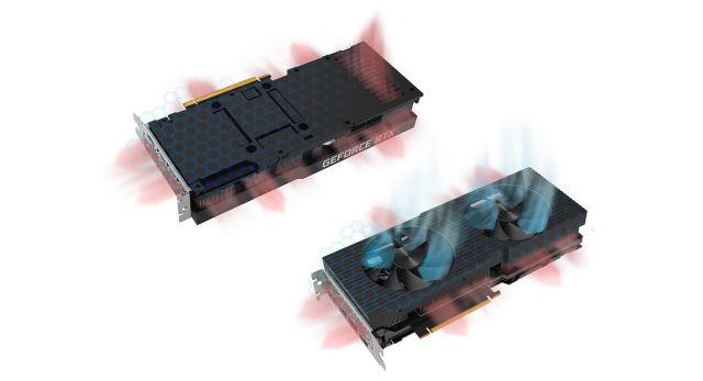 دسکتاپ جدید Alienware Aurora R11 با پردازنده گرافیکی RTX 3090 مخصوص ارائه میشود 01