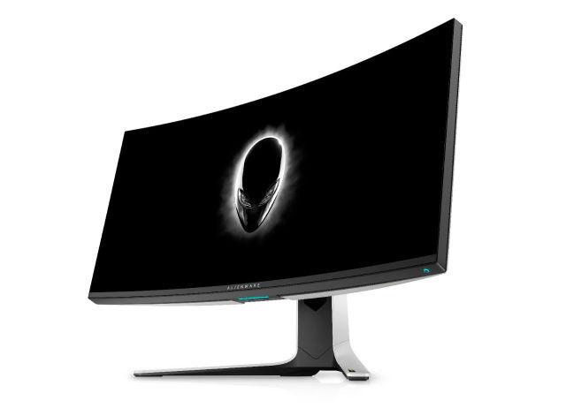دسکتاپ جدید Alienware Aurora R11 با پردازنده گرافیکی RTX 3090 مخصوص ارائه میشود 03