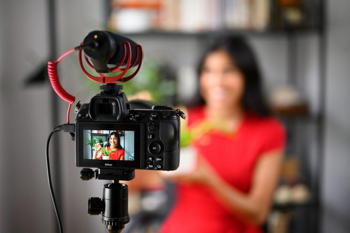 دوربین های Z6 II و Z7 II نیکون معرفی شدند 03