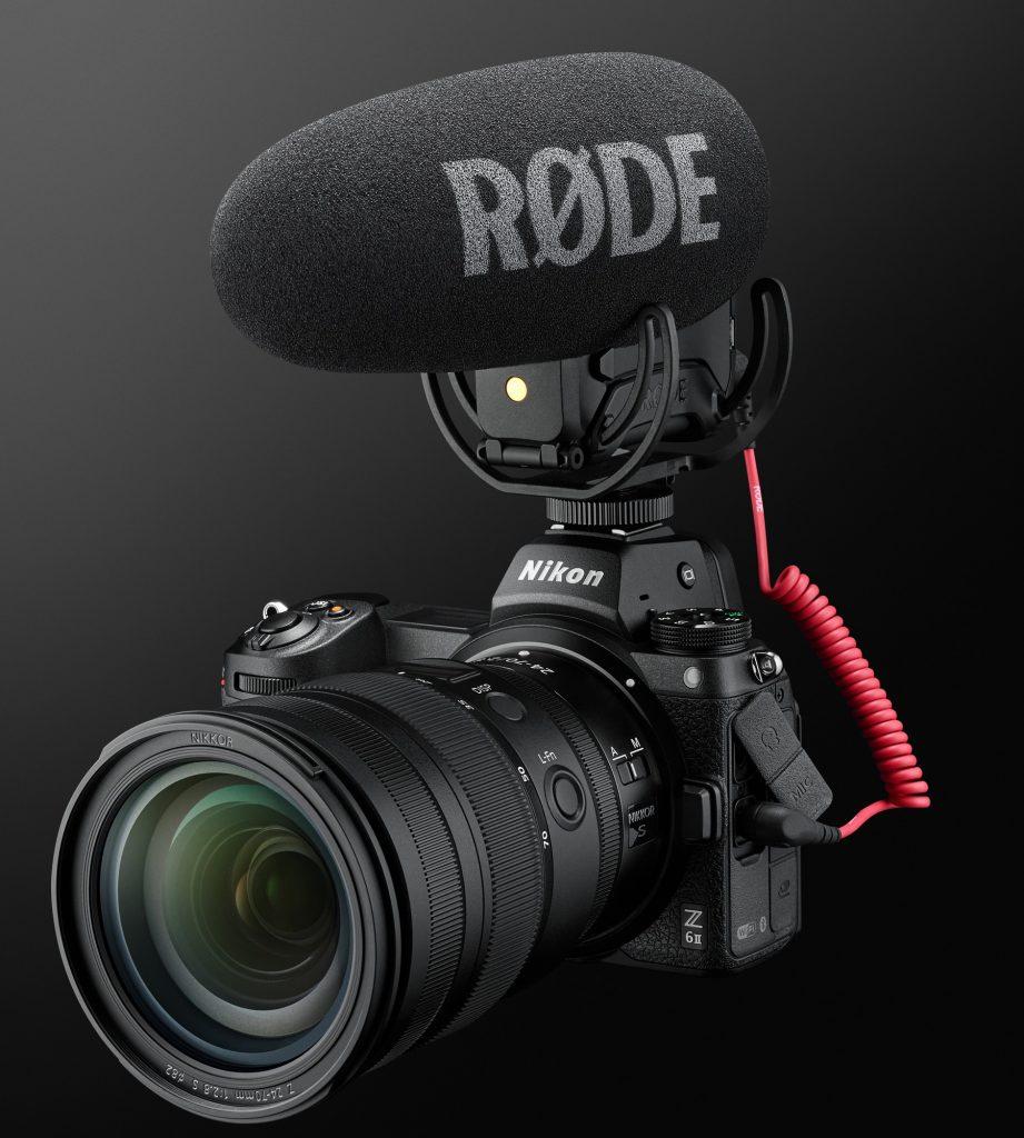 دوربین های Z6 II و Z7 II نیکون معرفی شدند 02