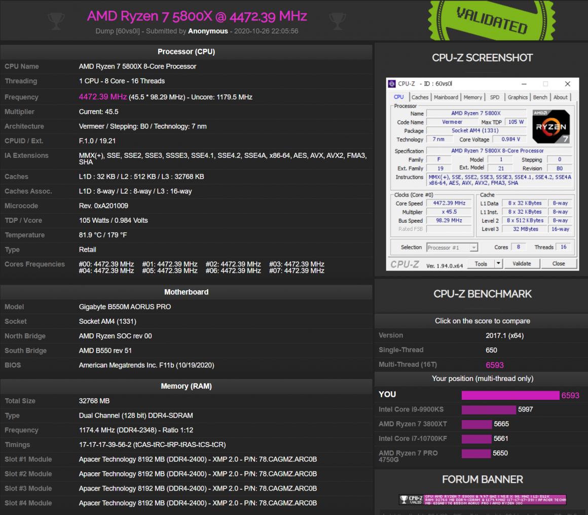 [تصویر:  AMD-Ryzen-7-5800X-8-Core-Desktop-CPU_Mul...0x1015.png]