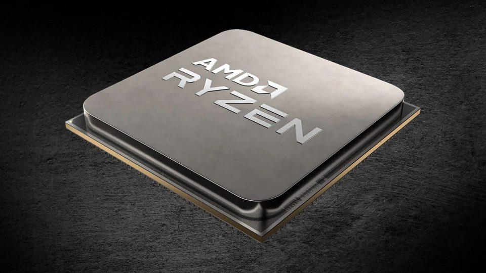 [تصویر:  AMD-Ryzen-9-5950X-16-Core-Zen-3-Desktop-CPU-960x540.jpg]