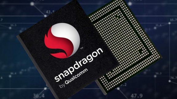 تولید Snapdragon 750 توسط سامسونگ