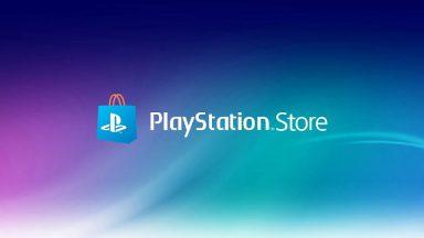 PlayStation Store جدید