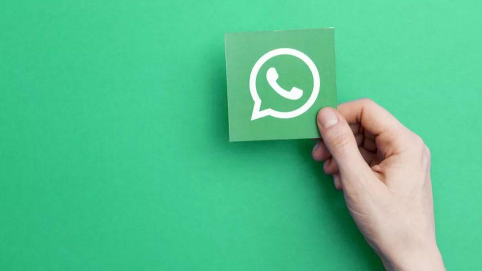 امکانات شخصی سازی جدید WhatsApp برای اندروید