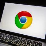 افشای اطلاعات افزونه های مرورگر Chrome