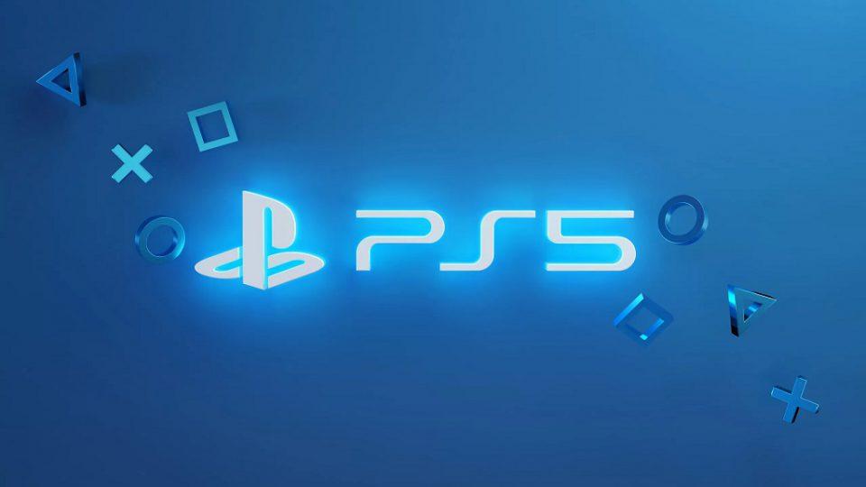 کمبود موجودی PS5
