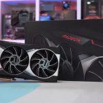 کمک رسانی AMD به اینتل و انویدیا
