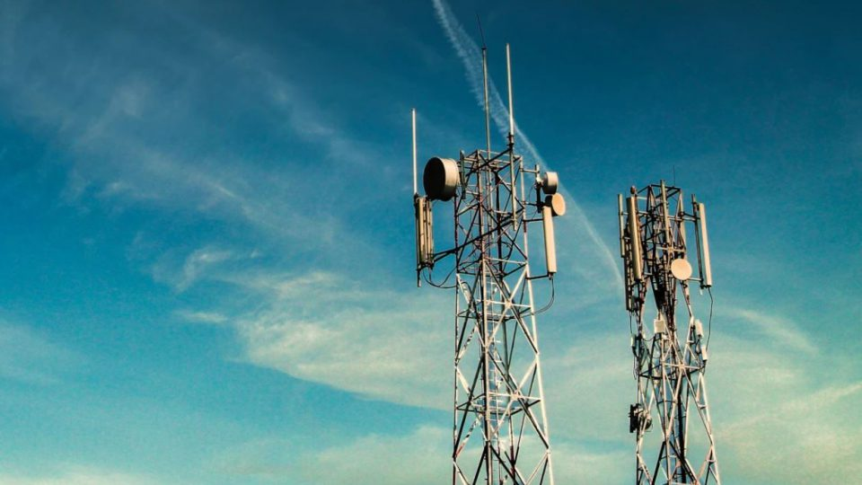 تست ماهواره ای اینترنت 6G در چین