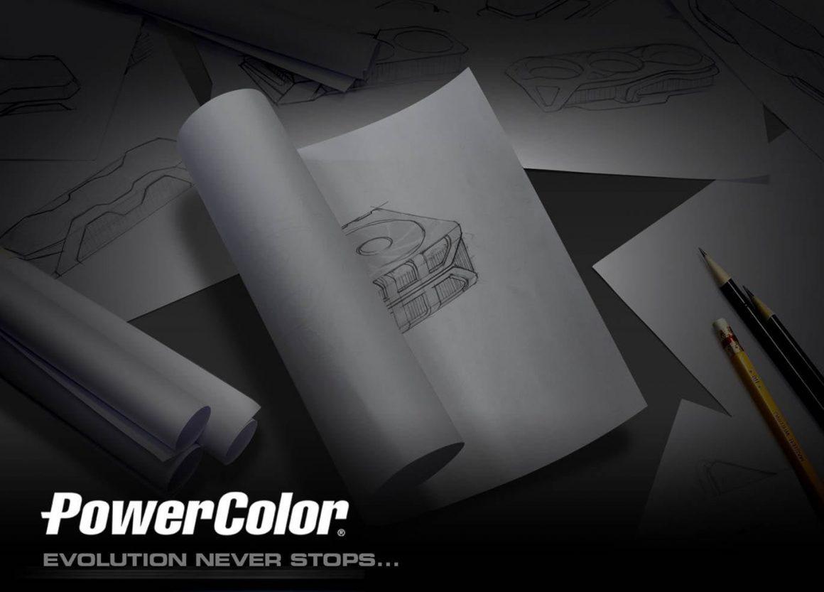 گرافیک Radeon RX 6800 XT Devil