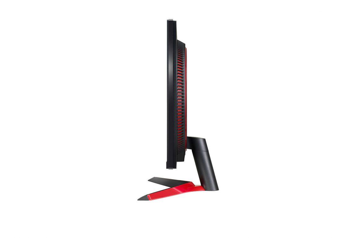 نمایشگر LG UltraGear 27GN800-B