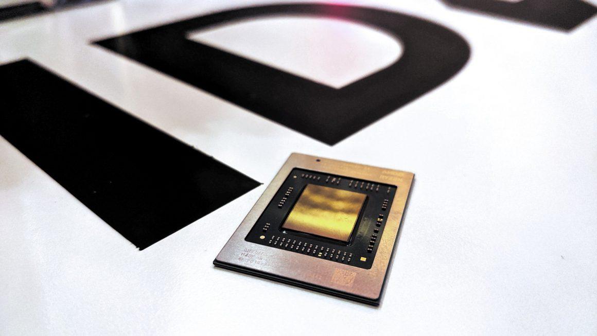 [تصویر:  AMD-Ryzen-4000-Renoir-APU-1-1160x653.jpg]