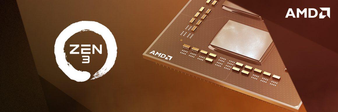 [تصویر:  AMD-Ryzen-5000-Zen-3-Vermeer-CPUs-1-1160x387.jpg]