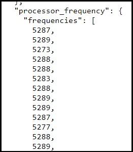 Core i9 11900KF در Geekbench مشاهده شد