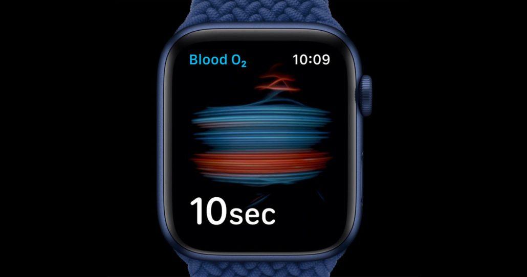 سنسور قند خون در اپل واچ نسل بعد ظاهر خواهد شد؟ 01